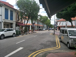 Joo Chiat Road photo thumbnail #2
